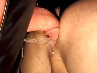 pissing on young homos after anal screwing